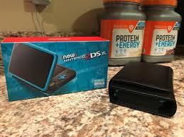 amazon black friday 3ds without plates new nintendo 2ds xl comes out july 28 149 page 31 neogaf