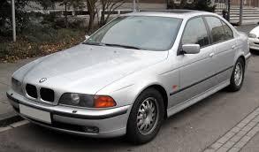 sedan bmw e39 bmw e39 pinterest bmw e39 mercedes car and bmw