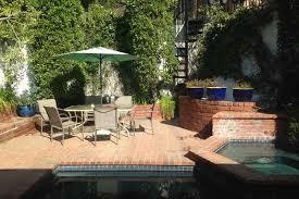 Un Glamorous Finding An Apartment Part Deux Prêt Vacation Rentals And Apartments In Los Angeles Wimdu