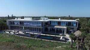 million dollar mansions luxury homes in florida real estate