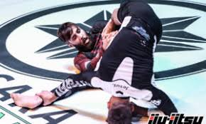 Eddie Bravo Electric Chair Eddie Bravo Getting To Electric Chair U2013 Jiu Jitsu Magazine