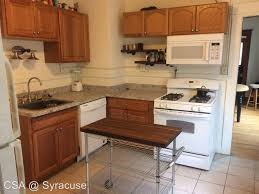 164 redfield pl for rent syracuse ny trulia