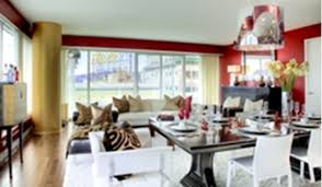 Interior Designer In Los Angeles by Barclay Butera Interior Design Los Angeles Interior Designer