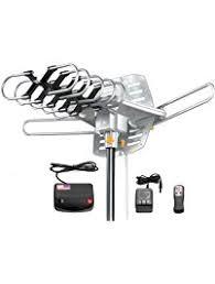 app only 150 50 inch tv black friday amazon tv antennas amazon com