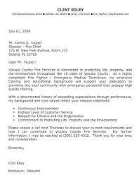 sample cover letter for resume customer service customer service