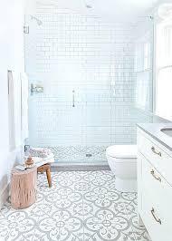 bathrooms ideas with tile tiles for small bathroom floor lorikennedy co