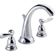 Bathroom Vanity Faucets by 3 Hole Bath Faucets You U0027ll Love Wayfair