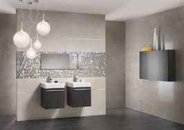 Bathroom Designer Tiles Designer Bathroom Tile  Grasscloth - Bathroom designer tiles