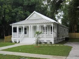 Modular Katrina Cottages | remember that katrina cottages thing whatever happened to that