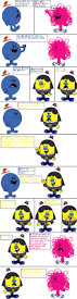 step by step thanksgiving dinner talking about thanksgiving 1 by percyfan94 on deviantart