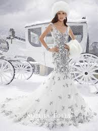 tolli wedding dress bridal elegance tolli