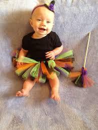 Newborn Costumes Halloween Baby Halloween Costumes 25 Baby Witch Costume