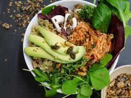 cuisine bio bio cuisine 100 images quiche sans gluten aux épinards coco et