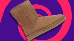 australian ugg boots shoe shops 1 20 capital court braeside aumake shares at record high after ugg boot acquisition stockhead