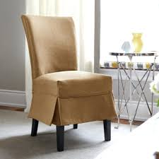 dining room chair slipcover dining room chair slipcovers walmart australia shabby chic