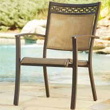 Patio Furniture El Paso Outdoor Household Furniture El Paso U0026 Horizon City Tx