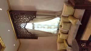 moroccan sofa set 2016 youtube