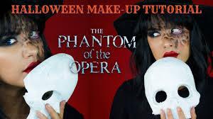 Halloween Costumes Phantom Opera Phantom Opera Century Scares Easy Sfx