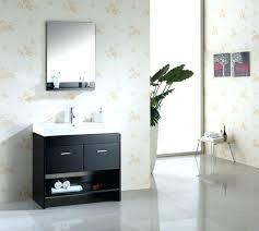 two wall bathtub shower head bath faucet shower head attachment
