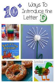 87 best homeschool letter dd images on pinterest dinosaur