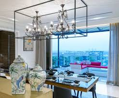 us interior design urban interior design urban chic http inditerrain indiaartndesign com 2017 01 urban revivalism html
