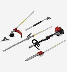 cobra mt270k 5 in 1 multi tool system