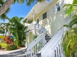 Siesta Key Florida Map by Apartment The Daiquiri Deck Siesta Key Fl Booking Com