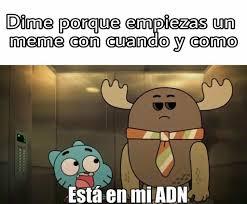 Bueno Meme - que bueno meme by trololo1000 memedroid