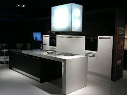 cuisines snaidero cuisine d exposition snaidero sistema zeta 57
