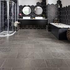 bathroom floor ideas bathroom flooring ideas for your home