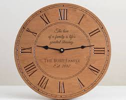 engraved wooden gifts engraved wood etsy