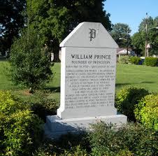Princeton Cemetery Historical Sites In Princeton Kentucky