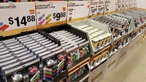 pro black friday sale home depot led flashlight black friday 2015 deals or lack thereof so far