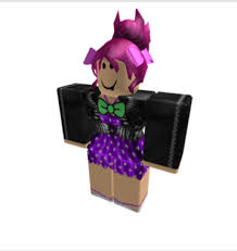 is there pink hair in roblox roblox fashion 2008 2016 fashion timeline girls version updated