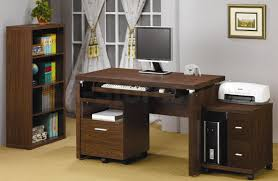 Computer Desk Stores Terrific Picture Of Pc Desk Prominent L Desk Gripping Commercial