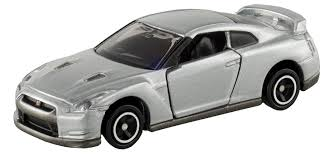 tomica mitsubishi outlander buy tomica no 94 nissan gt r box multi color online at low
