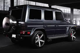 lexus suv wagon g class mercedes suv pics matte black black mercedes suv 2014