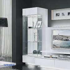 vitrine pour cuisine table de cuisine pour meuble salon buffet luxe meuble vitrine avec