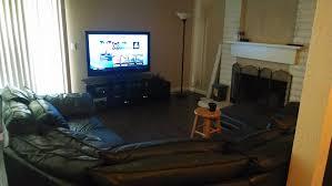 home theater speaker setup please suggest speaker setup 3 1 or 2 1 u003c 1000 avs forum home