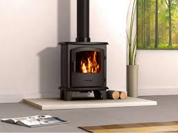 how to install a woodburning stove homebuilding u0026 renovating