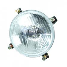 head light lh rh rh dip em9488 emmark uk