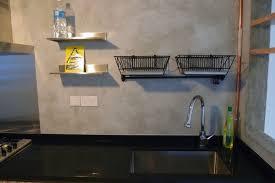 Ikea Showroom Bathroom by Renovation I Want A Home Not A Showroom