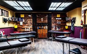 top tattoo studio in pretoria humdinger tattoo emporium