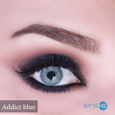 prescription colored contact lenses halloween anesthesia lenses dream anesthetic addict usa