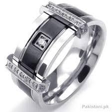 rings for men in pakistan new fashion wedding ring mens wedding rings pakistan