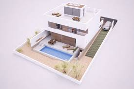 Suche Grundst K Mit Haus Immobilienangebote Cala Magrana Meerblick Grundstück Mit