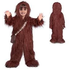 Chewbacca Halloween Costumes Animal Costumes Kids U2013 Bear Pig Horse Tiger
