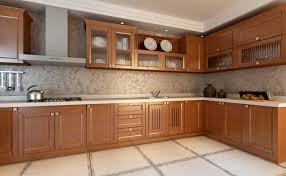 decoration de cuisine en bois deco en bois