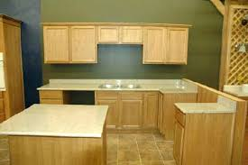 pine kitchen cabinets for sale unfinished kitchen cabinets online pine unfinished kitchen