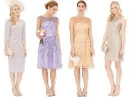 semi formal dress code wedding wedding guest dresses for confident 2018 fashiongum com